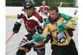 hokejbal-pohar-primatora-2008-34.jpg