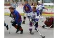 hokejbal-pohar-primatora-2008-36.jpg