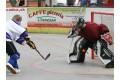 hokejbal-pohar-primatora-2008-38.jpg