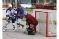 hokejbal-pohar-primatora-2008-39.jpg