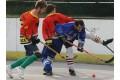 hokejbal-pohar-primatora-2008-4.jpg