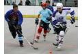 hokejbal-pohar-primatora-2008-41.jpg