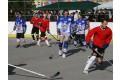 hokejbal-pohar-primatora-2008-45.jpg
