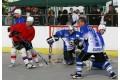hokejbal-pohar-primatora-2008-47.jpg