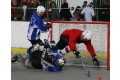 hokejbal-pohar-primatora-2008-49.jpg