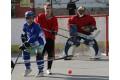 hokejbal-pohar-primatora-2008-50.jpg