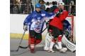 hokejbal-pohar-primatora-2008-54.jpg