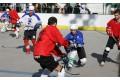 hokejbal-pohar-primatora-2008-57.jpg