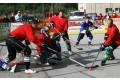 hokejbal-pohar-primatora-2008-60.jpg