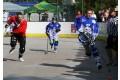 hokejbal-pohar-primatora-2008-61.jpg