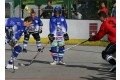 hokejbal-pohar-primatora-2008-62.jpg