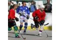 hokejbal-pohar-primatora-2008-63.jpg