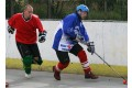 hokejbal-pohar-primatora-2008-64.jpg