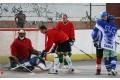 hokejbal-pohar-primatora-2008-65.jpg