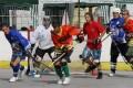 hokejbal-pohar-primatora-2008-7.jpg