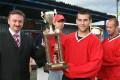 hokejbal-pohar-primatora-2008-73.jpg