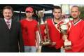 hokejbal-pohar-primatora-2008-74.jpg