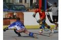 hokejbal-pohar-primatora-2008-8.jpg