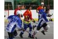 hokejbal-pohar-primatora-2008-9.jpg