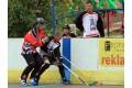 hokejbalovy-turnaj-2012-cadca-08-18.jpg