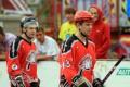hokejbalovy-turnaj-2012-cadca-08-21.jpg
