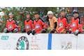 hokejbalovy-turnaj-2012-cadca-08-22.jpg