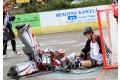hokejbalovy-turnaj-2012-cadca-08-28.jpg