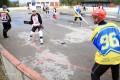 hokejbalovy-turnaj-2012-cadca-08-3.jpg