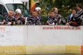 hokejbalovy-turnaj-2012-cadca-08-31.jpg