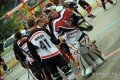 hokejbalovy-turnaj-2012-cadca-08-33.jpg