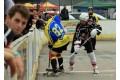 hokejbalovy-turnaj-2012-cadca-08-40.jpg