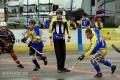 hokejbalovy-turnaj-2012-cadca-08-41.jpg