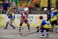 hokejbalovy-turnaj-2012-cadca-08-45.jpg