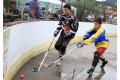 hokejbalovy-turnaj-2012-cadca-08-52.jpg