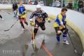 hokejbalovy-turnaj-2012-cadca-08-54.jpg