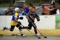 hokejbalovy-turnaj-2012-cadca-08-56.jpg