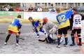hokejbalovy-turnaj-2012-cadca-08-9.jpg