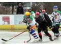 hokejbalovy-turnaj-cadca-2011-3-14.jpg