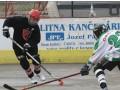hokejbalovy-turnaj-cadca-2011-3-19.jpg