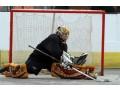 hokejbalovy-turnaj-cadca-2011-3-20.jpg