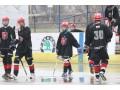hokejbalovy-turnaj-cadca-2011-3-23.jpg