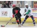 hokejbalovy-turnaj-cadca-2011-3-25.jpg