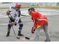 hokejbalovy-turnaj-cadca-2011-3-30.jpg