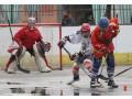 hokejbalovy-turnaj-cadca-2011-3-31.jpg