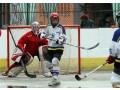 hokejbalovy-turnaj-cadca-2011-3-32.jpg