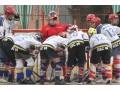 hokejbalovy-turnaj-cadca-2011-3-35.jpg