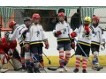 hokejbalovy-turnaj-cadca-2011-3-36.jpg