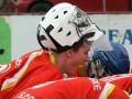 hokejbalovy-turnaj-cadca-2011-3-37.jpg