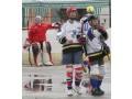 hokejbalovy-turnaj-cadca-2011-3-38.jpg