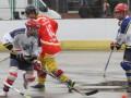 hokejbalovy-turnaj-cadca-2011-3-39.jpg